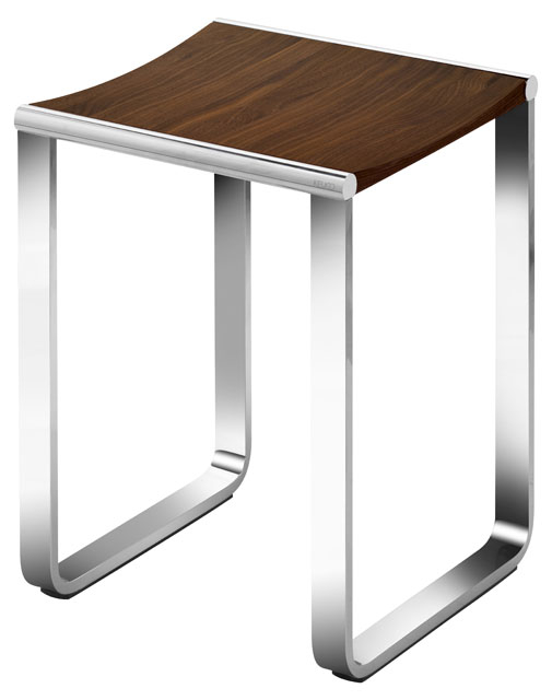 Hocker Elegance 11682,